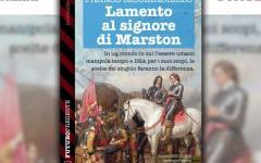 Storia e fantascienza nel nuovo ebook di Franco Ricciardiello
