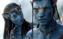 Coronavirus anche su Pandora: stoppate le riprese di Avatar 2