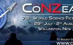 La Worldcon 2020 sarà virtuale