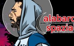 Alabarde Spaziali – Storie di Fantascienza a Est