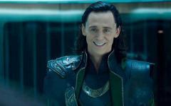 Marvel's Loki: tutte le ultime novità sulla serie sul principe degli inganni