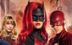 Supergirl, Batwoman, The Flash, tutti i ritorni in onda dell'Arrowverse dopo il fermo