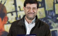 È Alain Voudì il vincitore del Premio Robot 2020