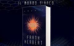 Gli esperimenti e le catastrofi di Frank Herbert