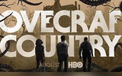 Lovecraft Country: la HBO presenta il primo trailer