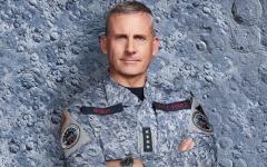 Space Force: il primo trailer della nuova serie di Netflix
