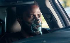 Tenet: il nuovo trailer del film di Christopher Nolan