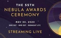 Premio Nebula 2019 tutto al femminile