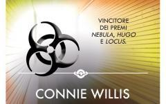 L'anno del contagio, secondo Connie Willis