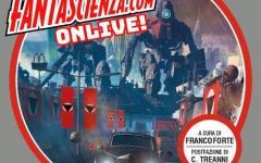 Fantascienza OnLive: Distòpia e distopia!