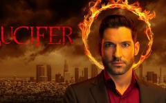 Lucifer: il trailer della prima parte della stagione cinque