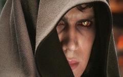 Obi-Wan Kenobi: nella serie ritorna Hayden Christensen