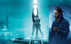 Tron 3: confermato il sequel, con Jared Leto
