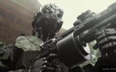 Monsters of Man: mai creare un esercito di robot