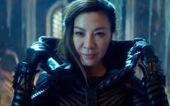 Star Trek: Section 31, gli ultimi aggiornamenti sulla nuova serie