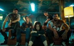 The Boys: arriva oggi la stagione due su Amazon Prime Video