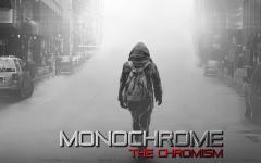 Monochrome: The Chromism, in un mondo in bianco e nero, i colori portano il caos