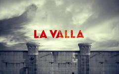 Cos'è La barriera: su Netflix la Spagna è divisa in due dopo la fine del mondo