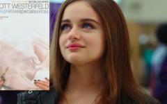 Uglies, Netflix porta sullo schermo della trilogia di Scott Westerfeld