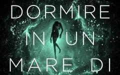 Dormire in un mare di stelle, la fantascienza di Christopher Paolini