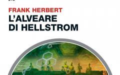 L'alveare di Hellstrom, l'utopia secondo Frank Herbert