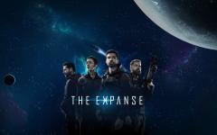 The Expanse: la stagione cinque a dicembre, ecco il trailer ufficiale