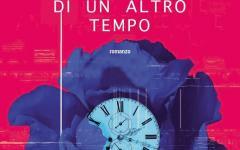 In arrivo Il futuro di un altro tempo, il nuovo romanzo di Annalee Newitz