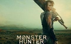 Monster Hunter: dopo gli zombie Milla Jovovich abbatterà mostri giganti