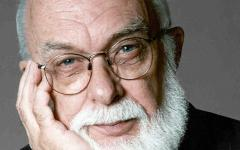 È morto James Randi, l'illusionista scettico