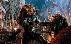 Predator, in preparazione il quinto capitolo