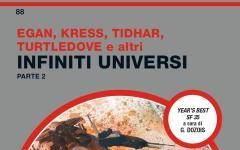 Infiniti universi, la migliore fantascienza del 2017 (parte 2)
