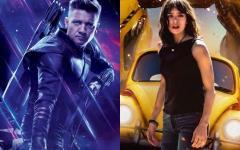 Marvel's Hawkeye, Hailee Steinfeld confermata nel ruolo di Kate Bishop. e arriva Yelena Belova