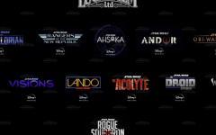 Disney, dall'Investor Day una marea di annunci su Star Wars e Marvel