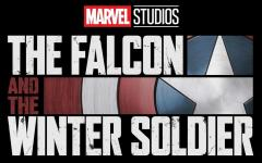 "The Falcon and the Winter Soldier, la serie con i ""nuovi"" eroi Marvel"