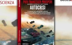 Cinquant'anni di Premio Italia con Autocrisi