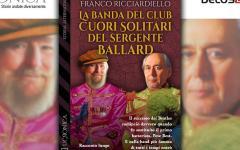 Intervista (postuma) a J.G. Ballard