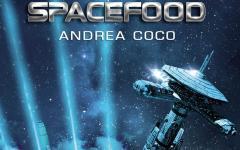 Spacefood: a spasso per la galassia alla ricerca del ristorante che non c'è