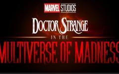Kevin Feige: aspettatevi il multiverso prima e dopo Doctor Strange 2