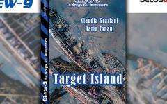 Target island: intervista a Claudia Graziani e Dario Tonani