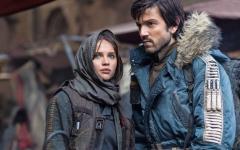 In Star Wars: Andor ci sarà anche Obi-Wan Kenobi