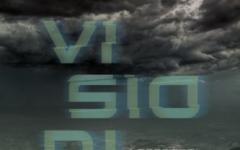 Visioni, ecco il librone dei racconti di Harlan Ellison
