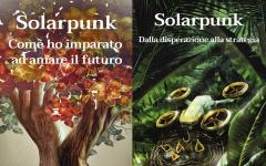 Future Fiction lancia un contest sul solarpunk