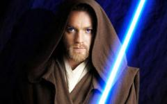 Star Wars: Obi-Wan Kenobi, annunciato il cast ufficiale