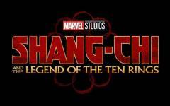 Marvel Shang-Chi e la leggenda dei dieci anelli: ecco il primo trailer