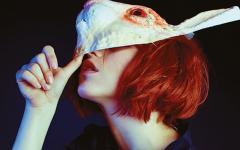 Kentuki: la fine della fantascienza?