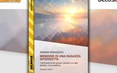 Romina Braggion racconta la guerra dei generi