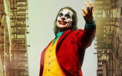 Joker, la Warner prepara il sequel, ma in un altro universo