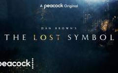The Lost Symbol: il terzo romanzo della saga di Dan Brown diventa una serie tv