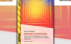 Margine di incertezza, un romanzo breve solarpunk