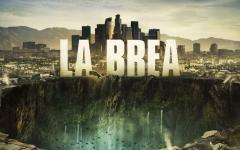 La Brea: la NBC ci riprova con il mystery con un cratere in mezzo a Los Angeles